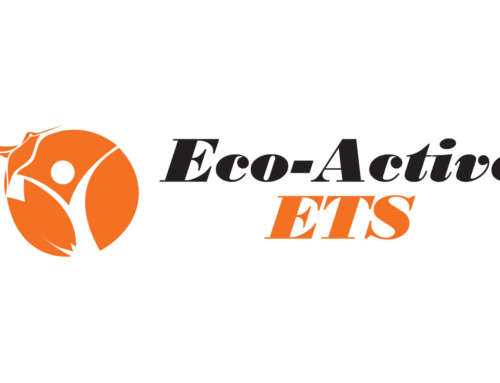 Eco Active ETS