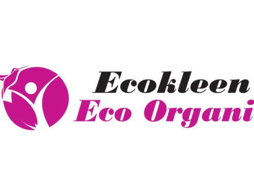 Eco Organic