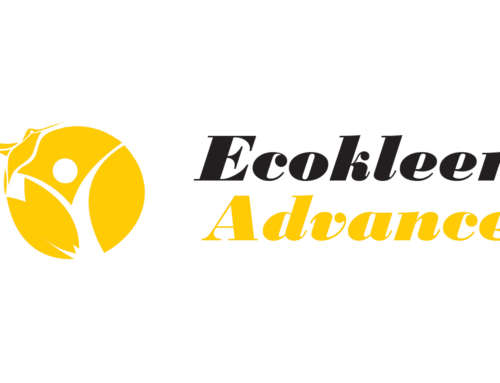 Ecokleen Advance