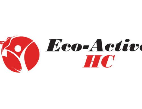 Eco Active HC