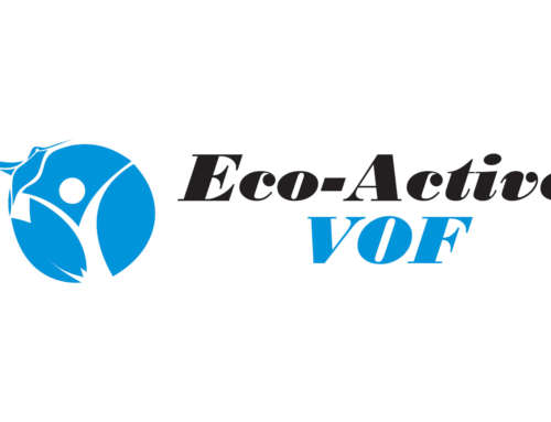 Eco Active VOF